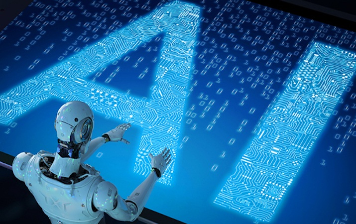 IIT Hyderabad to launch B.Tech in Artificial Intelligence from this year