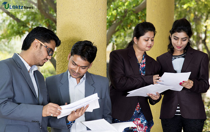 IIT MBA program