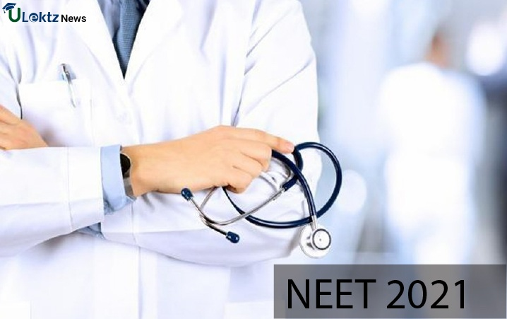NEET 2021 2