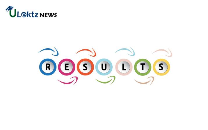 Osmania_University_Result_2021