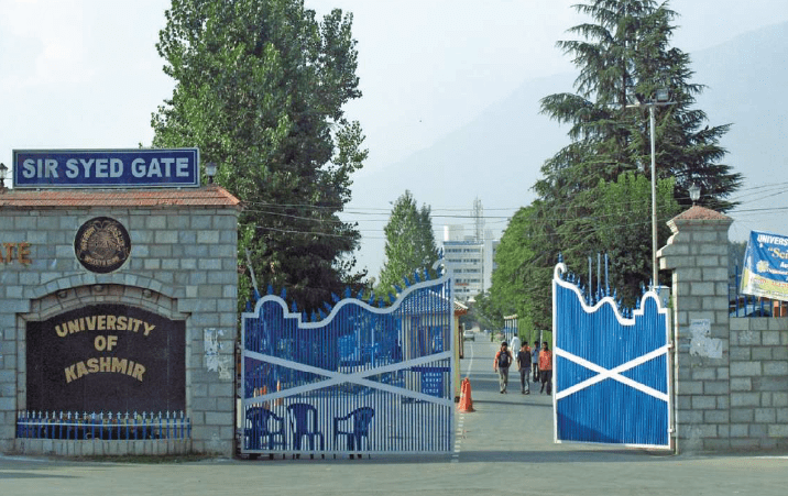 institution reopen