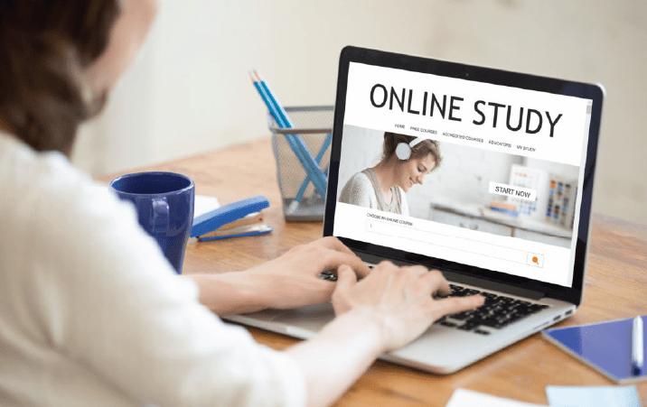 nagpur medical coll online class