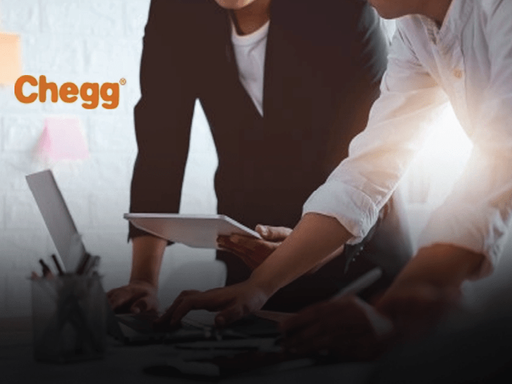 asu-chegg-partnership