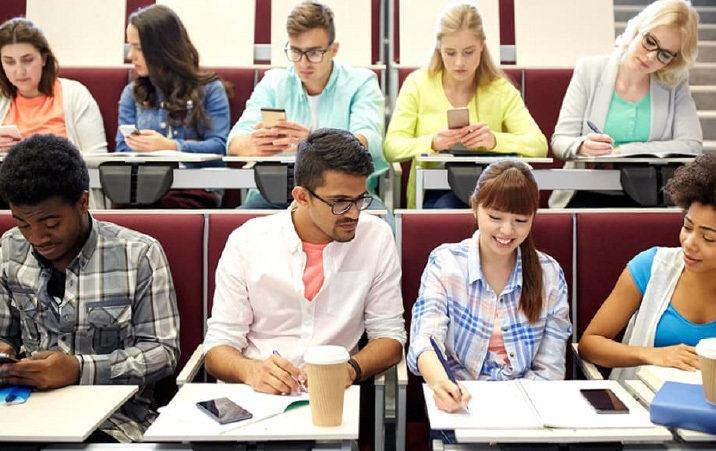 collaboration of indian and foreign higher education institutions