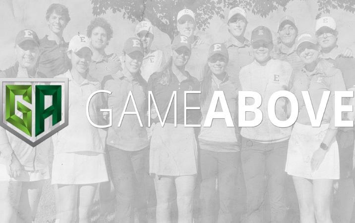 gameabove partnership eastern michigan university