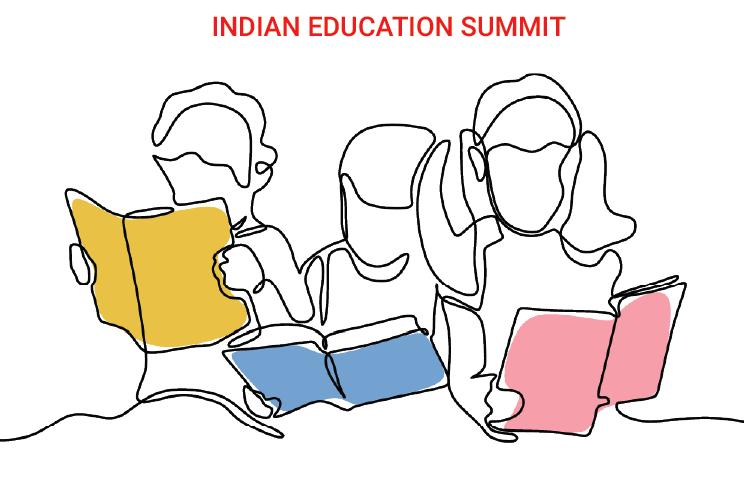 indian education summit-2021