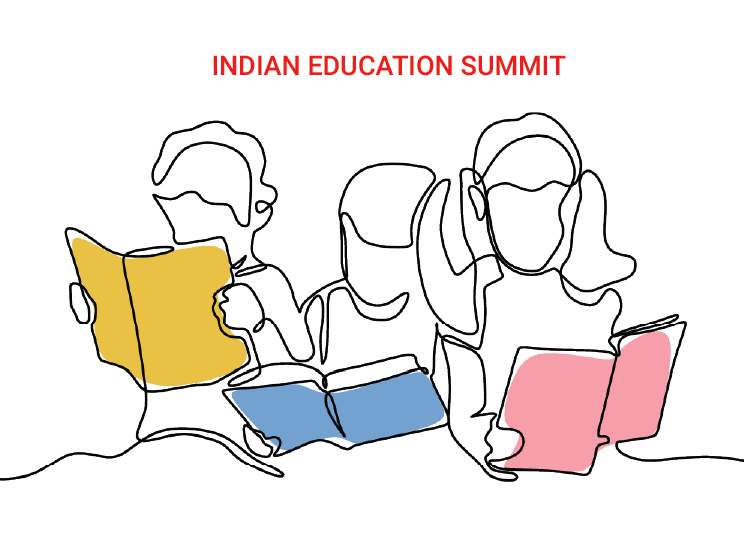 indian education summit-2021