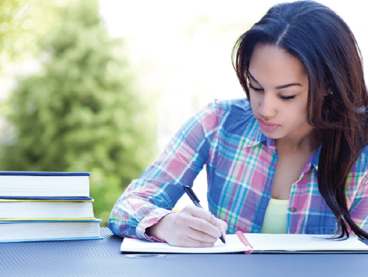international-curriculum icai
