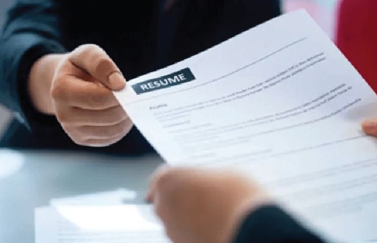 lateral recruitment for joint secretary level