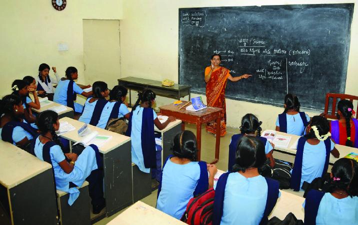 leverage capital for retired teachers