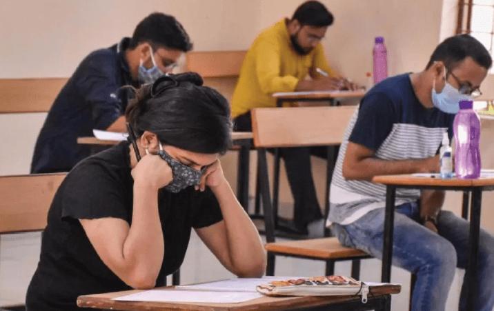 telangana postpones all ug pg exams