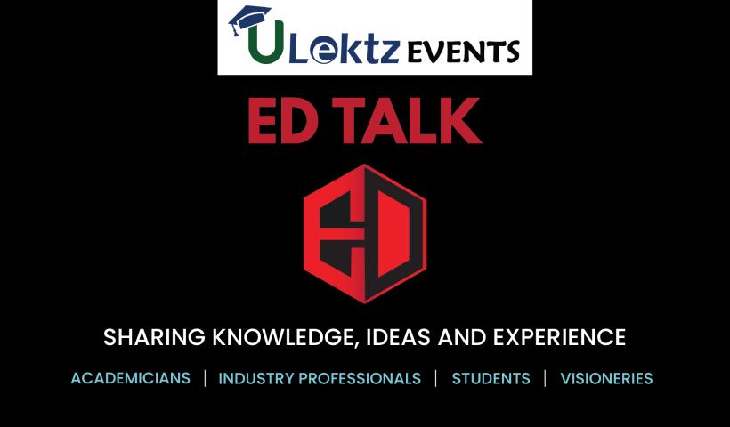 ed-talk
