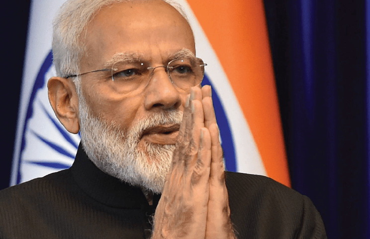 modi pitches for institutions imparting education in local-language