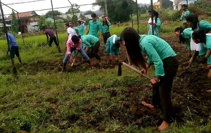 odisha government-opening of colleges in agriculture
