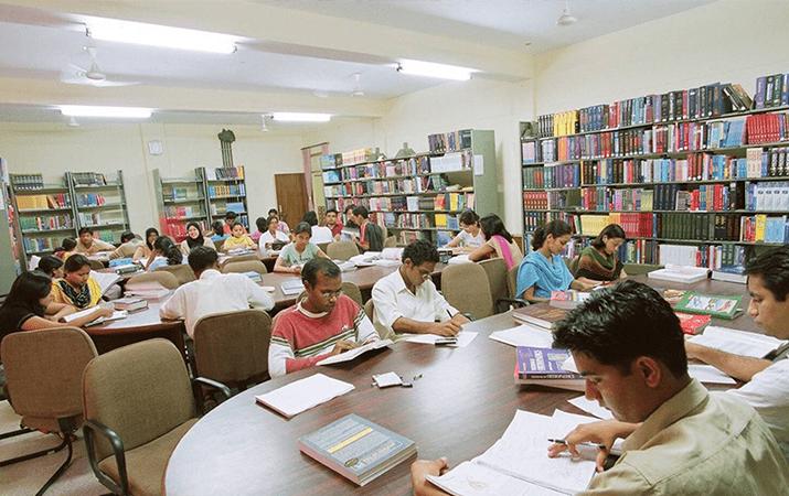 ordinance to amend autonomous college rules
