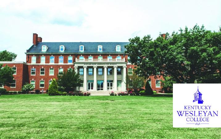 owensboro higher education