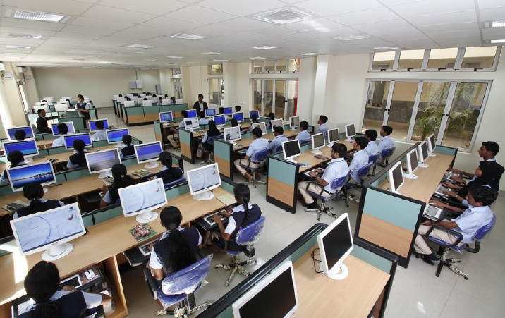 pandemic pushes demand in it comp courses 1