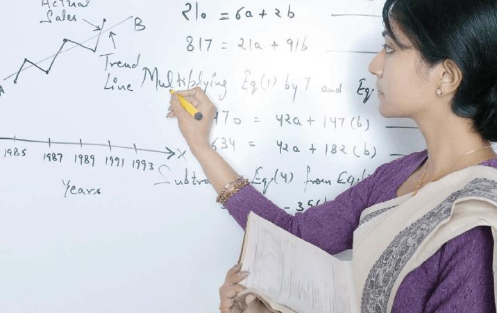 qatar teacher recruitment