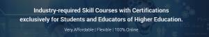 uLektz Skills
