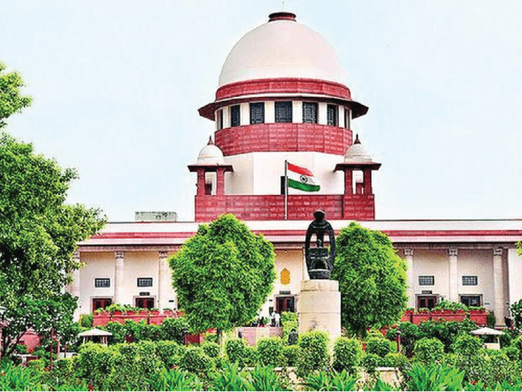 supreme court orders lowering neet cut-off-marks