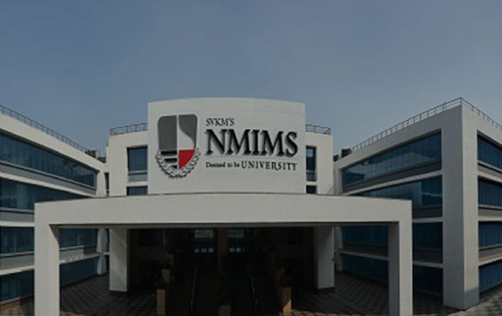 svkm-s-nmims