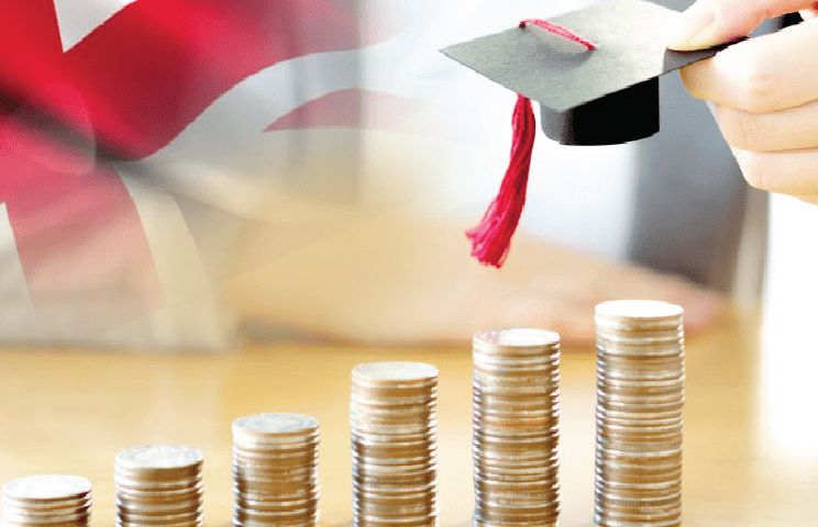 uk-scholarships