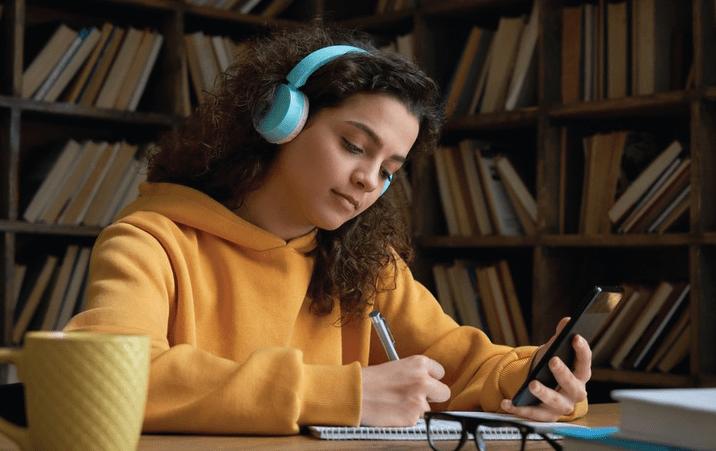 virtual classroom-ft