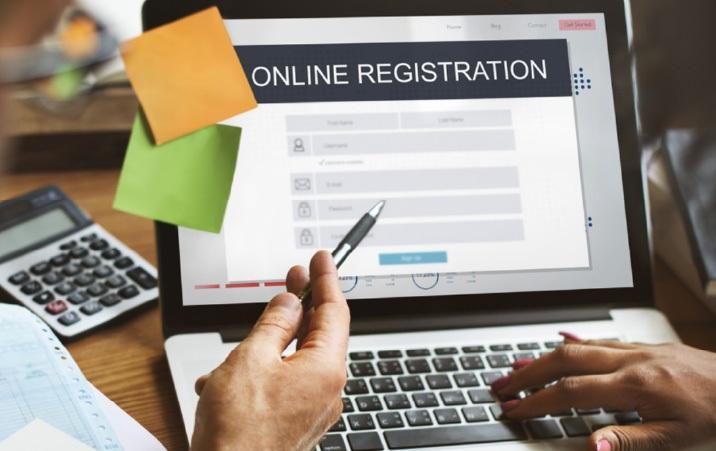 wbjee 2021 registration