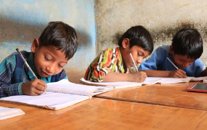 Regional languages to be medium of instruction in Bihar
