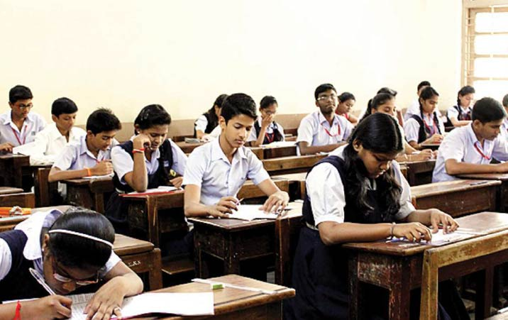 After CBSE and CISCE THESE states have cancelled postponed Class 10 12 board