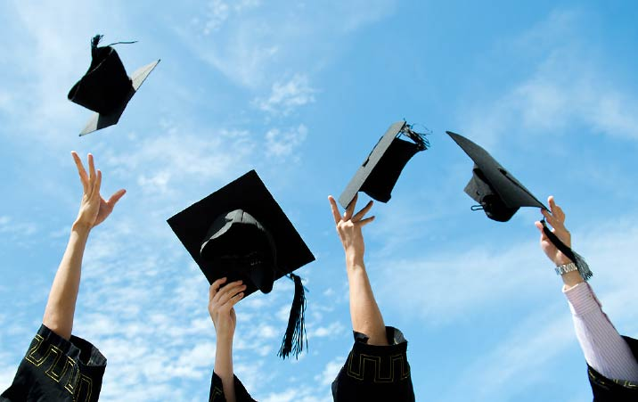 Apply Now Scholarships 2021 1