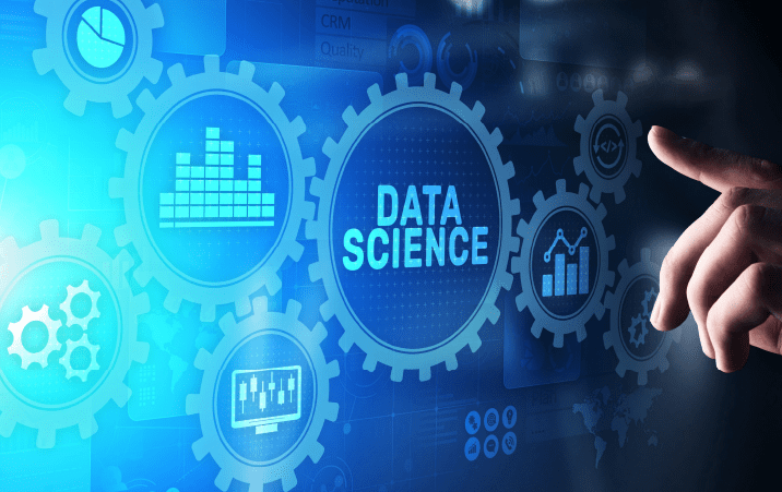 Beyond formal education this is where the billion dollar Data Science Analytics industry picks its talent from