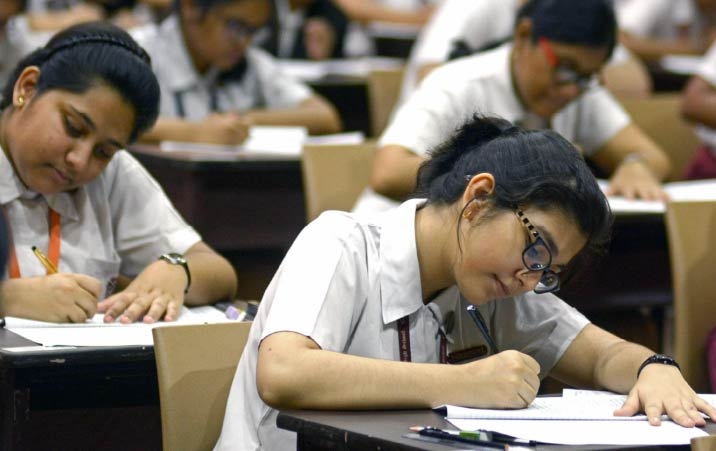 Board Exam cancel Chhattisgarh Board CGBSE cancels Class 10 Board Exams 2021