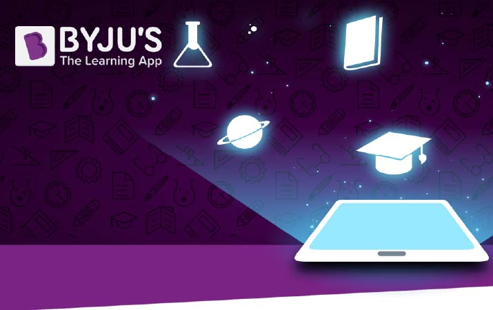 Byjus to become Indias most valuable startup after 150 million UBS funding