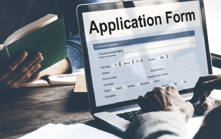CA Foundation Exam 2021 ICAI releases important notice for students