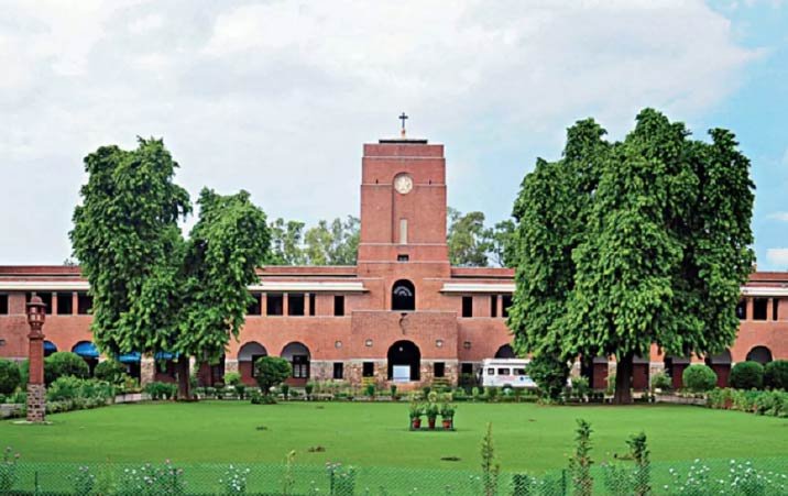 DU to offer a spectrum of UG courses in agricultural science