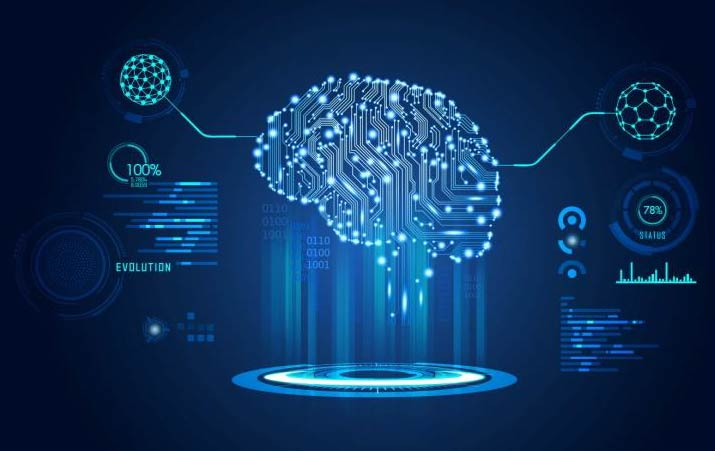 IIT Roorkee announces online certification programs in Data Science and Machine Learning