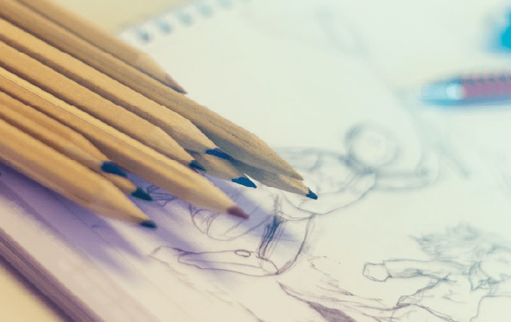 Learn How To Draw Using This Course Bundle Which Is 96 Off