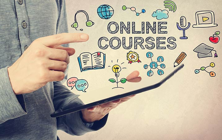 Mumbai 37 univs get UGC nod to offer fully online courses