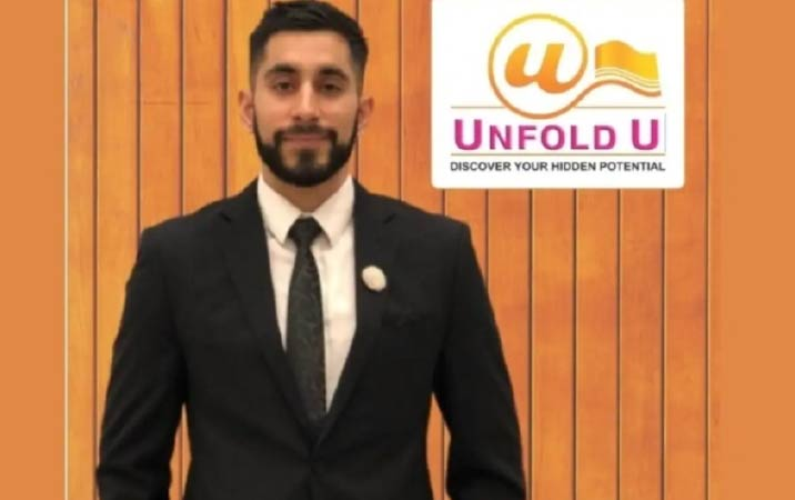 Online education company UnfoldU proposes ICO pre ICO sale to begin in July