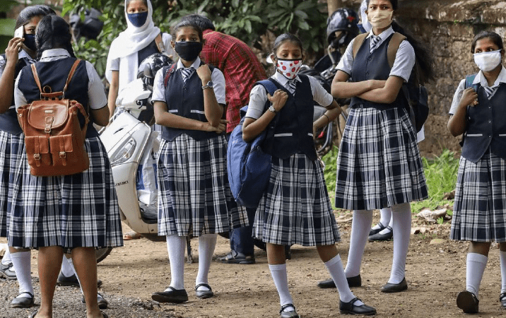 Telangana announces early summer vacation for schools colleges from April 27