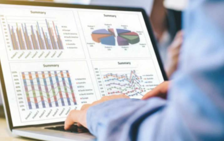 The 10 Best Data Modeling Courses and Online Training for 2021