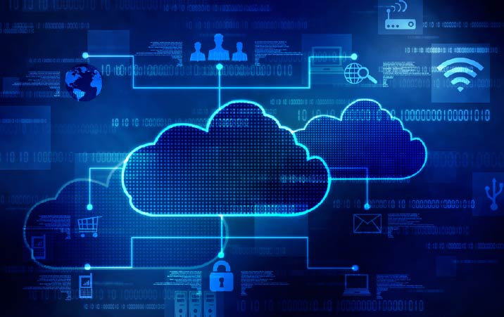 The Best Cloud Security Courses on edX for Cloud Professionals