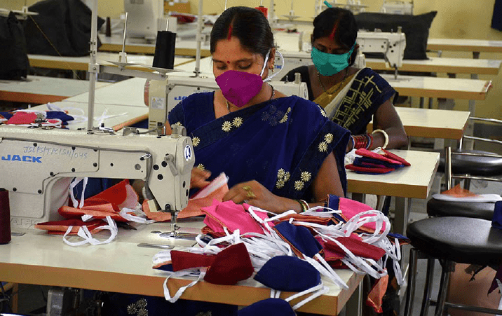 sewing a better future 1