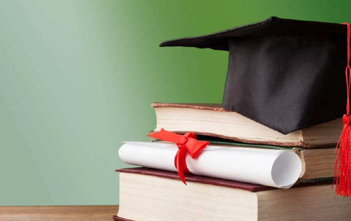 3 scholarship programmes you can apply to by May June 2021