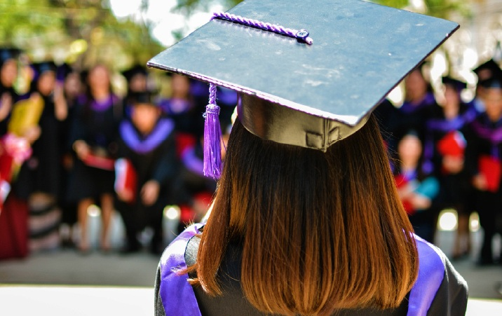 3 scholarship programmes you should check out now