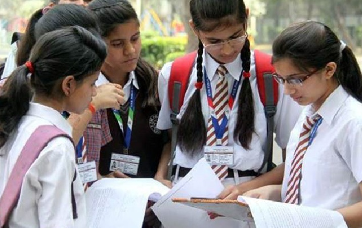 ABVP writes to Education Ministry for Class 12 open book