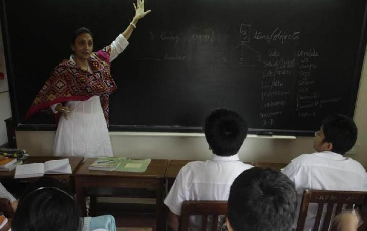 AICTE Education Ministry Announce Innovation Ambassador Training Programme For CBSE Teachers