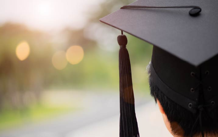 Apply Now Scholarships 2021