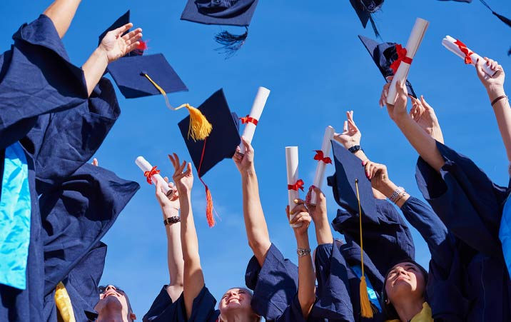 Apply for these scholarships now